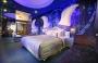 Hotel Sato Castle