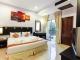 Hotel U Sabai Living