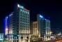 Hotel Ibis Riyadh Olaya Street (Opening December 2012)