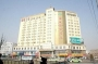 Hotel Kashi Western Holiday Inn