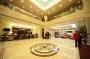 Hotel Zunyi Forest  - Zunyi