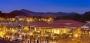 Hotel Wuyishan Dahongpao Resort