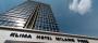 Hotel Klima  Milano Fiere