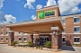 Hotel Holiday Inn Express Canandaigua - Finger Lakes