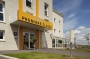 Hotel Premiere Classe Caen Nord Memorial