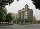 Hotel Tianrun