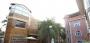 Hotel Tianquan Hostel - Xiamen