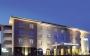 Hotel Medjugorje  & Spa