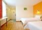 Hotel 7-Day Inn West Street - Yangshuo
