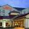 Hotel Hilton Garden Inn Preston/foxwoods