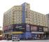 Hotel Home Inn Xiaodongmen - Shenyang