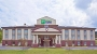 Hotel Holiday Inn Express & Suites Utica