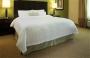 Hotel Hampton Inn Brockport, Ny