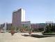 Hotel Aerbin Jin Shan  - Dalian