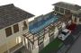 Hotel Atithi Resort & Spa
