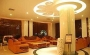 Hotel Eclat Business  - Taiyuan