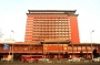 Hotel Tianyigong Celebrity Club  - Taiyuan