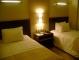 Hotel Cosmopolitan Master Palace