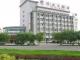 Hotel Jiayuguan Yuda
