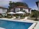 Hotel Punta Del Este Arenas  & Resort