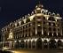 Hotel Radisson Blu , Kyiv Podil