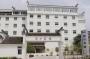Hotel Tang Kou  - Huangshan