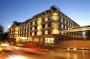 Hotel Wyndham Istanbul Kalamis Marina