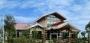 Hotel Guanling Resort - Beihai
