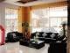 Hotel Super 8 Student Street - Fuzhou