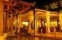 Hotel Eway Xintiandi  - Kunming