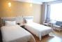 Hotel Zhengzhou Hua Chen Business