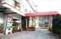 Hotel Divine Resort Laxman Jhula