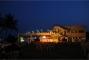 Hotel St. James Court Beach Resort