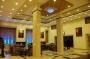 Hotel Hotel City Inn Varanasi