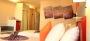 Hotel Prom Ratchada Residence & Spa