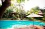 Hotel Baan Duangkaew Resort