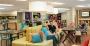Hotel Home2 Suites By Hilton® Austin/cedar Park, Tx