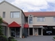Hotel Arena Motel