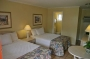 Hotel Suntan Motel