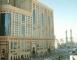 Hotel Dar Al Eiman Royal