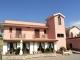 Hotel Casa Delle Monache Country Resort