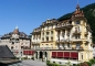 Hotel  Royal - St. Georges Interlaken