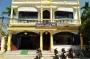 Hotel Thanh Binh 1
