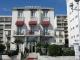 Hotel Des Flots D`azur
