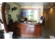 Hotel Phu Thinh