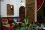 Hotel Riad La Maison Verte