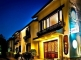 Hotel Hangzhou Buddha Soul Inn