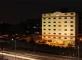Hotel A`  Ludhiana