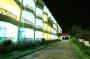 Hotel Sol Marina Resort Boracay