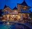 Hotel Paradise Island Estate